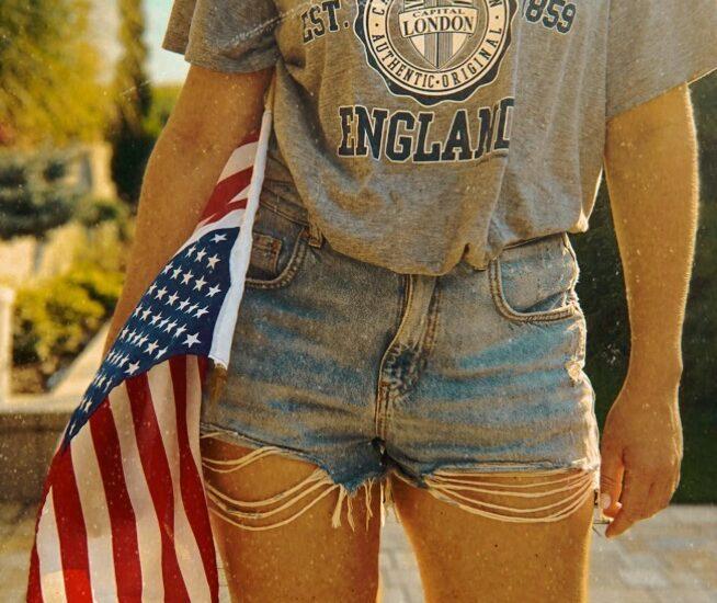 80 rzeczy, których nie zapomnij zrobić w Stanach :